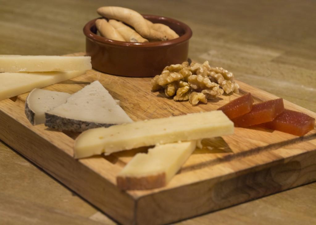 Cheese Board (2)
